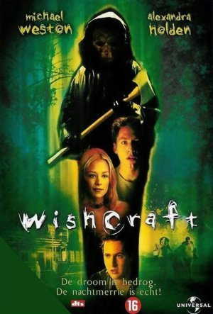 Wishcraft 653x964