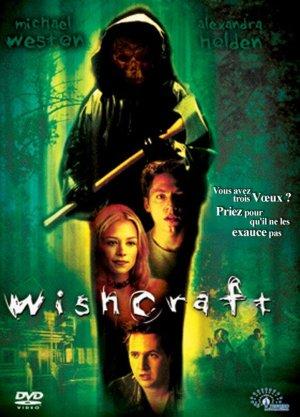 Wishcraft 719x999