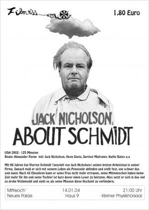 About Schmidt 1657x2339
