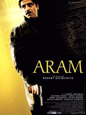 Aram 600x800