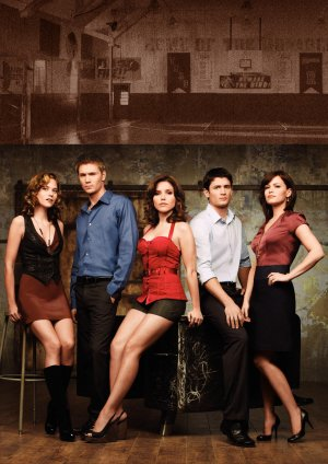 One Tree Hill 1612x2279