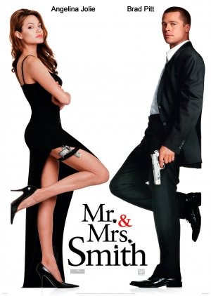 Mr. & Mrs. Smith 1507x2119