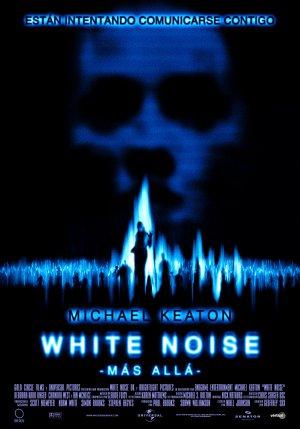 White Noise - Schreie aus dem Jenseits 2000x2857