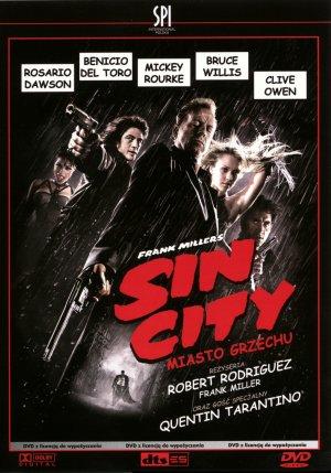Sin City 1400x2000