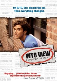 WTC View poster