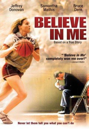 Believe in Me 500x723