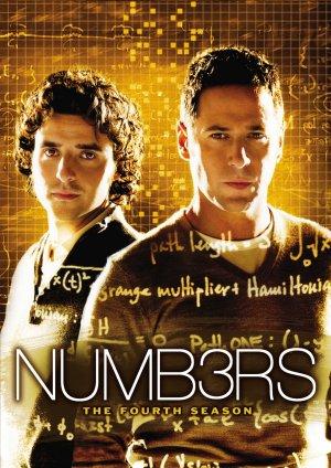 Numb3rs 2546x3600