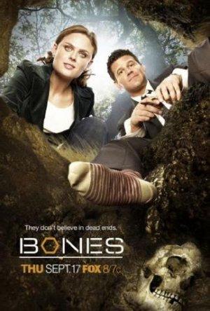 Bones 323x478