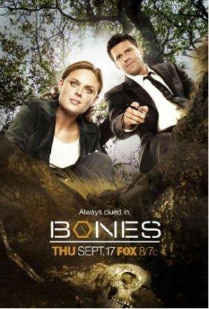 Bones 324x479