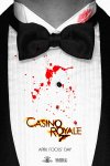 Casino Royale Other