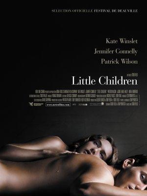 Little Children 2836x3781