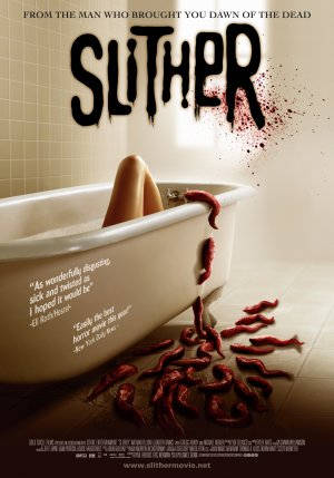 Slither 1181x1688