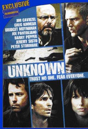 Unknown 881x1293