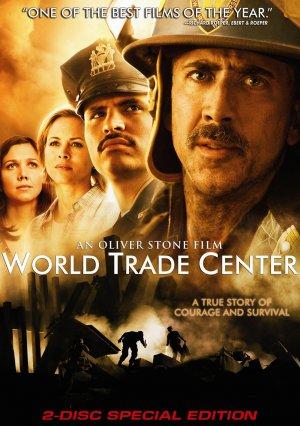 World Trade Center 1409x2000