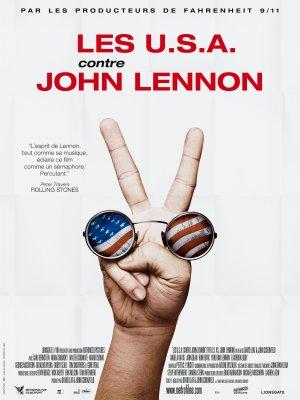 The U.S. vs. John Lennon 2835x3780