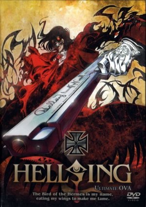 Hellsing Ultimate 760x1073