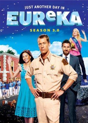 Eureka 500x698