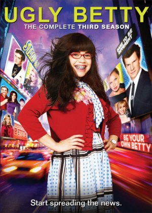 Ugly Betty 470x656