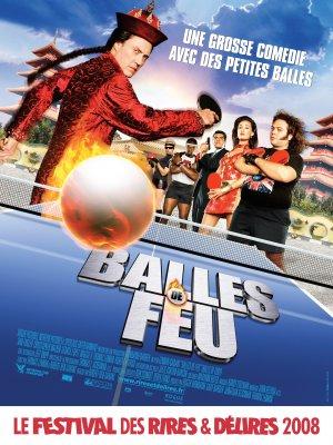 Balls of Fury 2835x3780