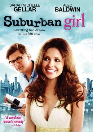 Suburban Girl 960x1359
