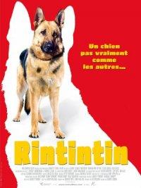 Rin Tin Tin: The True Story poster