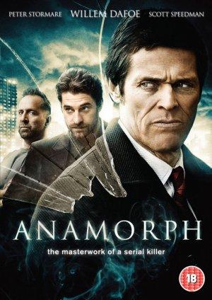 Anamorph 700x989