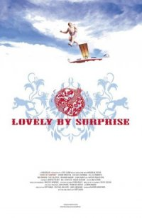 Lovely by Surprise poster