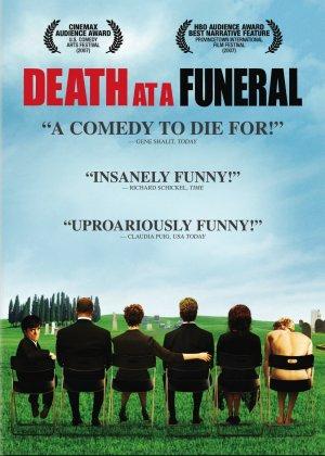 Un funeral de muerte 827x1159