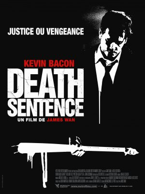 Death Sentence 2836x3781