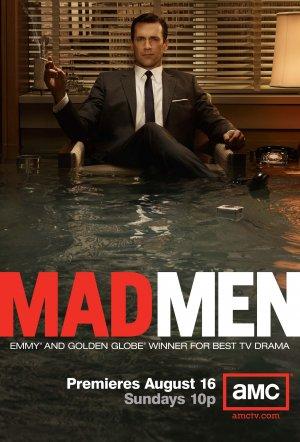 Mad Men 2037x3000