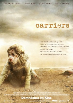 Carriers 989x1400