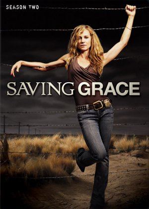 Saving Grace 473x666