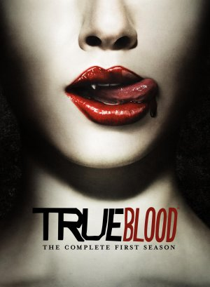 True Blood 1654x2254