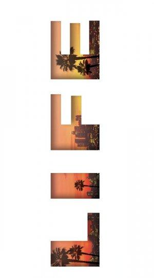 Life 625x1125