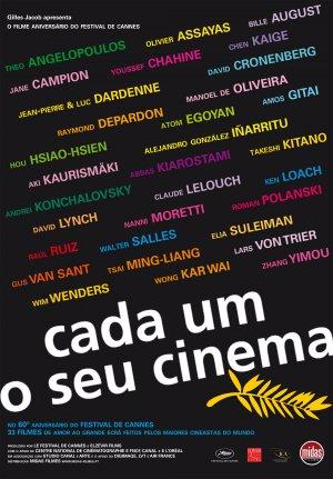 Happy Birthday Cannes 2000x2875