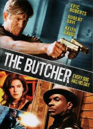 The Butcher 1533x2130