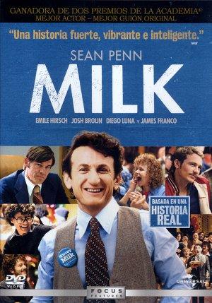 Milk 1008x1441