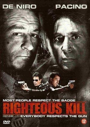 Righteous Kill 1008x1418