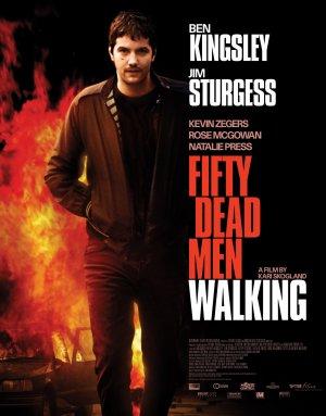 Fifty Dead Men Walking 1758x2242
