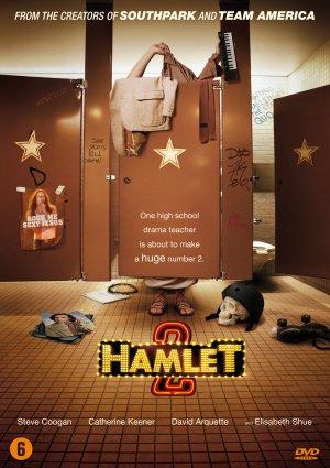 Rock Me Hamlet 2036x2882