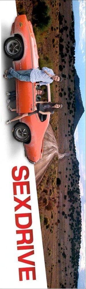 Sex Drive 604x2021
