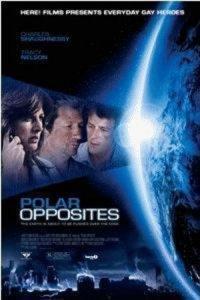 Polar Opposities poster
