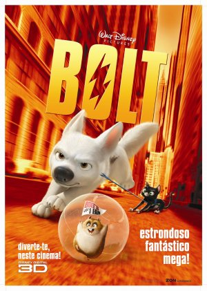 Bolt 1123x1575
