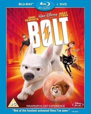 Bolt 1607x2007