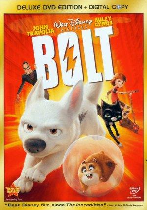 Bolt 1510x2159
