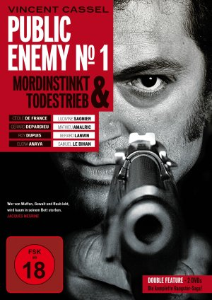 Public Enemy No. 1 - Todestrieb 1530x2162