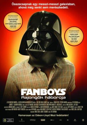Fanboys 1024x1463