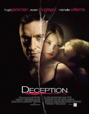Deception 1223x1560