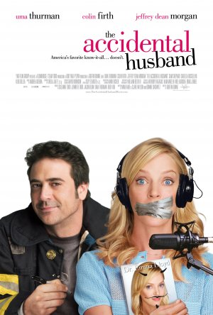 The Accidental Husband 2026x3000