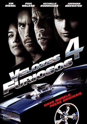 Fast & Furious 1535x2176